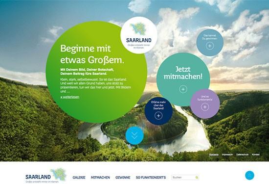 saarland-marketing