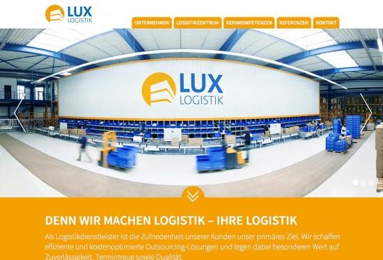www.lux-logistik.de