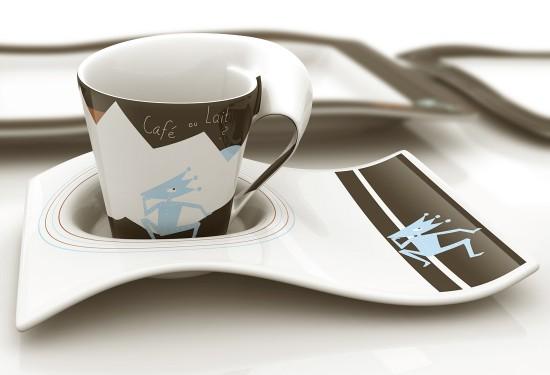 3D Produktvisualisierungen
