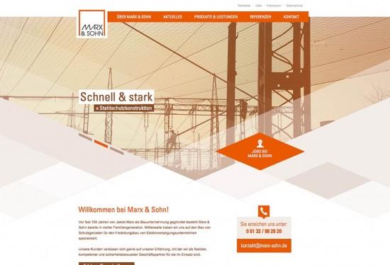 www.marx-sohn.de