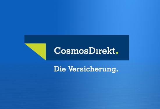Film Referenz Cosmosdirekt Cosmosdirekt Animation
